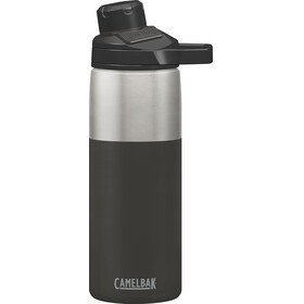 CamelBak Chute Mag Vacuum Insulated Bottle 0,6l Jet